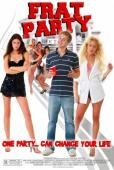 Subtitrare Frat Party