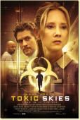 Subtitrare  Toxic Skies DVDRIP HD 720p 1080p XVID