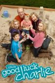 Subtitrare Good Luck Charlie - Sezonul 1