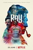 Subtitrare Ray - Sezonul 1