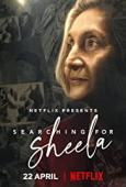 Subtitrare Searching for Sheela