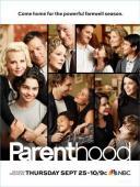 Subtitrare Parenthood - Sezonul 1