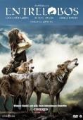 Film Entre lobos
