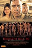 Subtitrare Beneath Hill 60