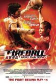 Trailer Fireball