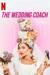 Subtitrare The Wedding Coach - Sezonul 1