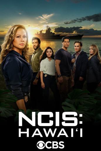 Subtitrare NCIS: Hawai'i - Sezonul 1