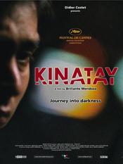 Subtitrare Kinatay