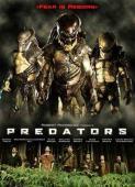 Subtitrare Predators