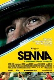 Subtitrare Senna