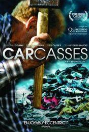 Film Carcasses