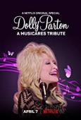 Subtitrare Dolly Parton: A MusiCares Tribute