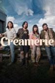 Subtitrare Creamerie - Sezonul 1