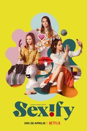 Film Sexify