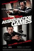 Subtitrare Assassination Games