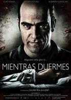 Subtitrare  Sleep Tight (Mientras duermes) DVDRIP HD 720p 1080p XVID