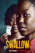 Film Swallow