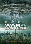 Film The War of the Worlds 2021