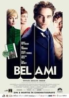 Subtitrare Bel Ami