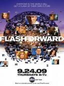 Subtitrare FlashForward - Sezonul 1