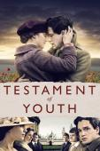 Subtitrare Testament of Youth