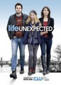 Subtitrare Life Unexpected - Sezonul 1