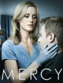 Subtitrare Mercy - Sezonul 1