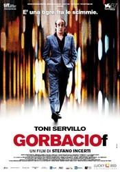 Film Gorbaciof