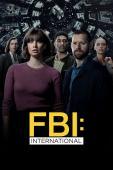 Subtitrare FBI: International - Sezonul 1