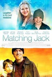 Subtitrare Matching Jack