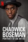Subtitrare Chadwick Boseman: Portrait of an Artist