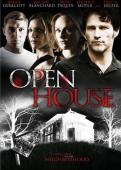 Trailer Open House