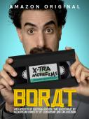 Subtitrare Borat: VHS Cassette of Material Deemed 'Sub-accept