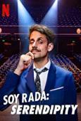 Film Soy Rada: Serendipity
