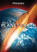 Subtitrare Inside Planet Earth
