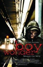 Subtitrare Boy Wonder