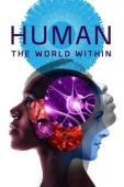 Film Human: The World Within