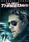 Trailer The Next Three Days