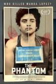 Film The Phantom