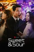 Film Sweet & Sour