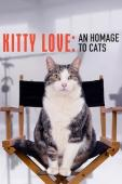 Subtitrare Kitty Love: An Homage to Cats