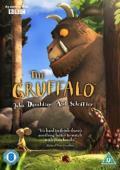 Subtitrare The Gruffalo