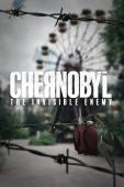 Subtitrare Chernobyl: The Invisible Enemy