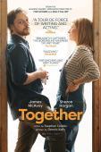 Film Together