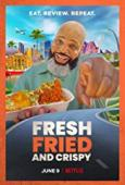 Subtitrare Fresh, Fried and Crispy - Sezonul 1