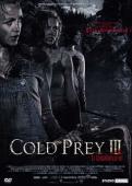 Subtitrare Cold Prey 3 (Fritt vilt III)