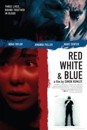Subtitrare Red, White and Blue