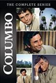 Subtitrare Columbo - Sezonul 3