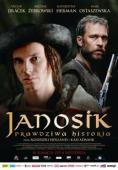 Subtitrare Janosik. Prawdziwa historia (Janosik: A True Story
