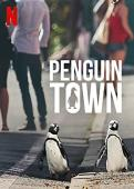 Subtitrare Penguin Town - Sezonul 1
